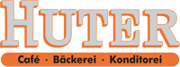 Huter - Cafe Bäckerei Konditorei | Cafe Bäckerei Konditorei in Gallspach